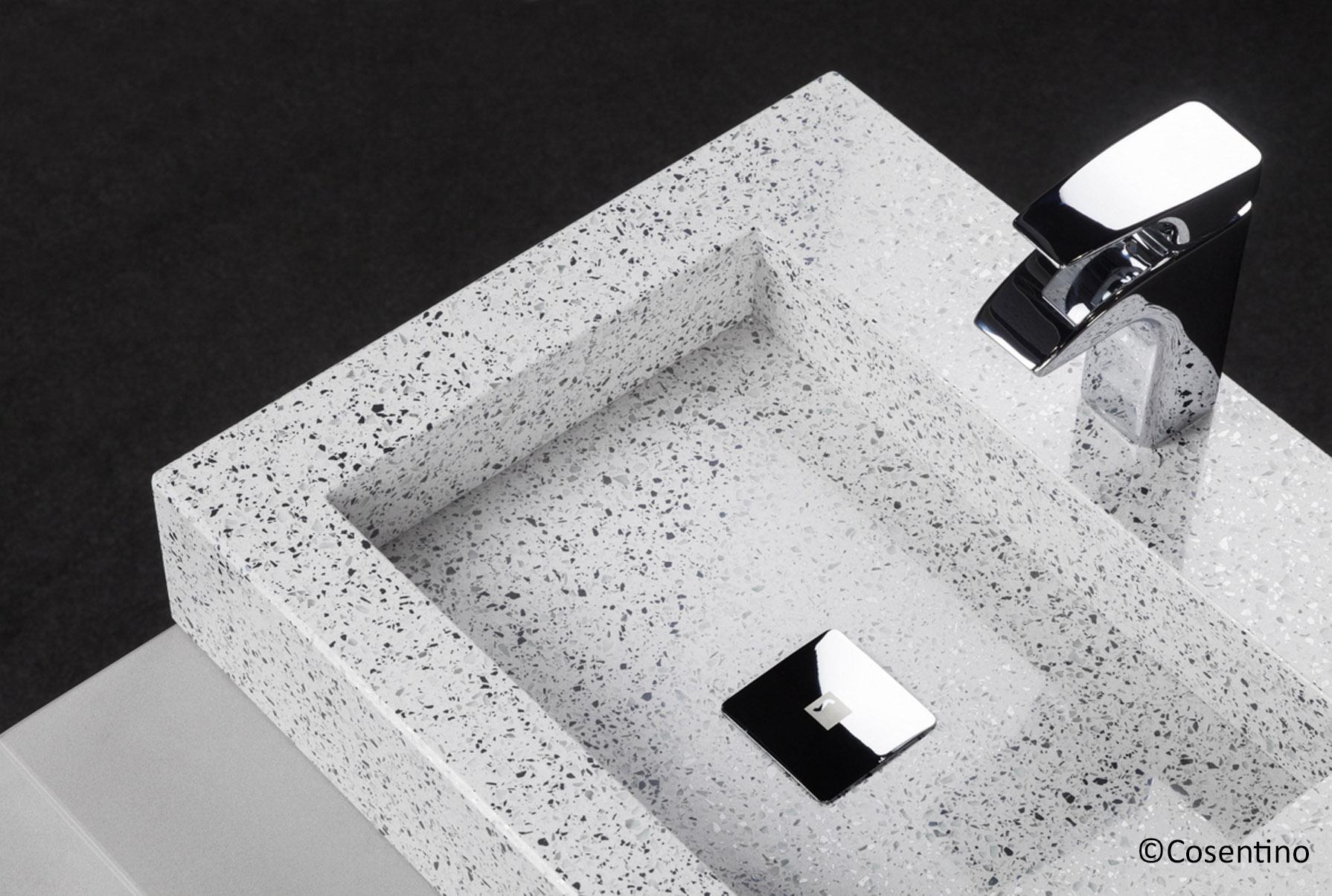lavabo original bordeaux