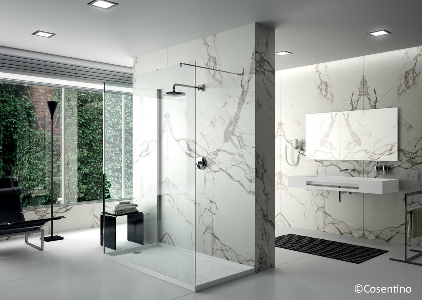 ou faire sa salle de bain à bordeaux?