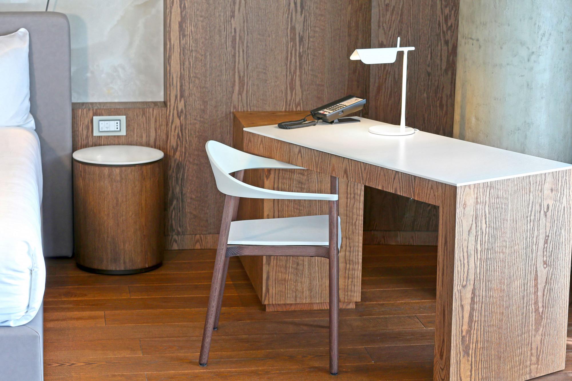 Fabriquer Une Table De Cuisine Avec Un Plan De Travail fabricant de plan de travail de cuisine en quartz gironde 33