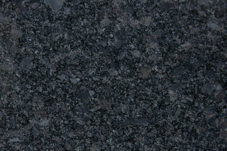 plan de travail en granit 33