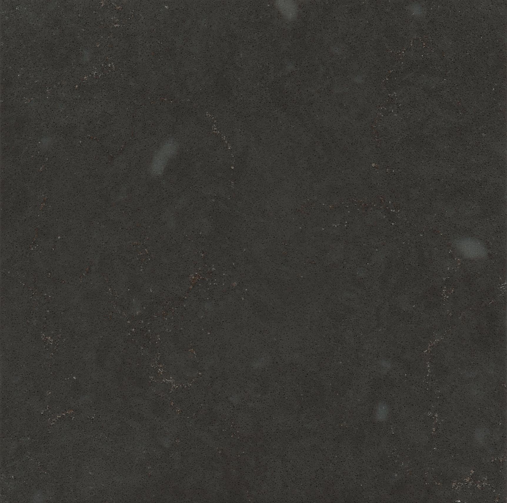 plan de travail cuisine quartz prix plan de travail pour cuisine en ardoise plan de travail. Black Bedroom Furniture Sets. Home Design Ideas