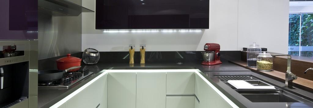 quartz carbono destockage bordeaux hm deco. Black Bedroom Furniture Sets. Home Design Ideas