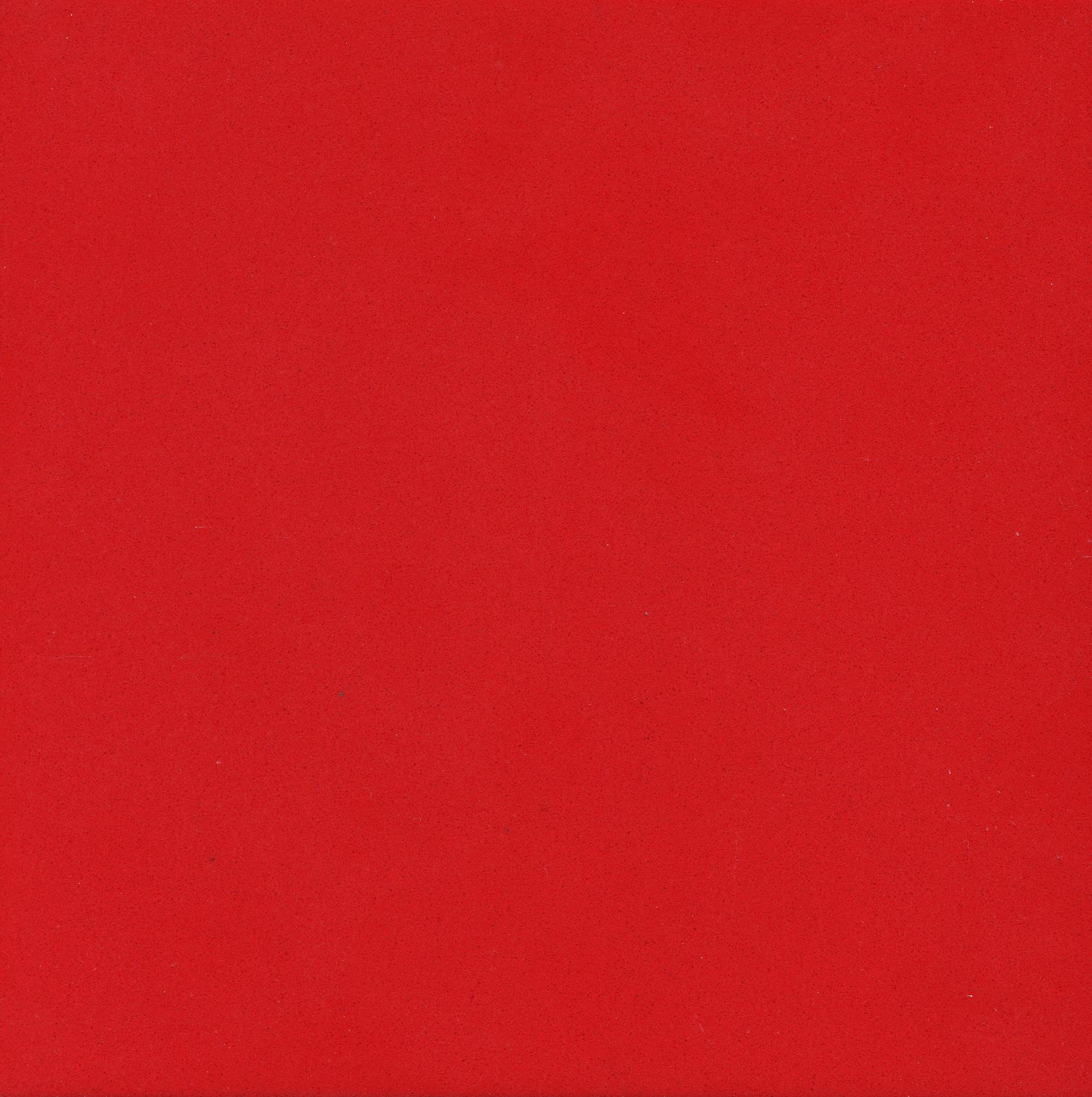 coloris de quartz rouge dans le 33 gironde