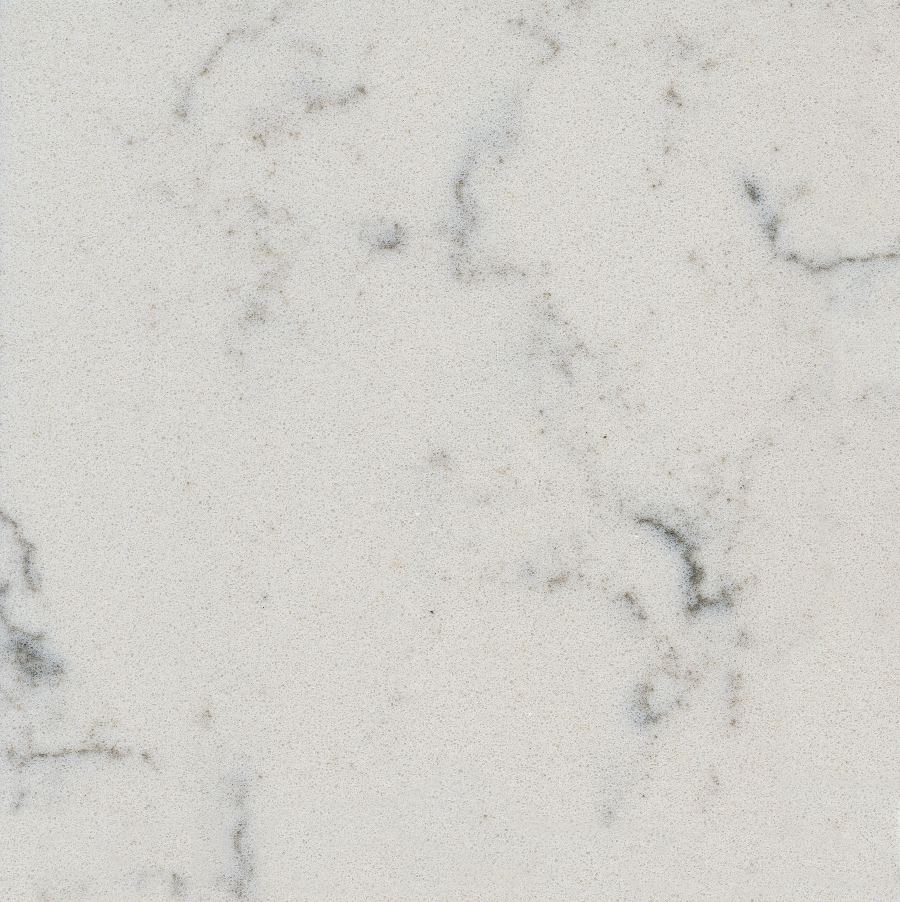 QUARTZ IMITATION MARBRE DE CARRARE EN PROMOTION
