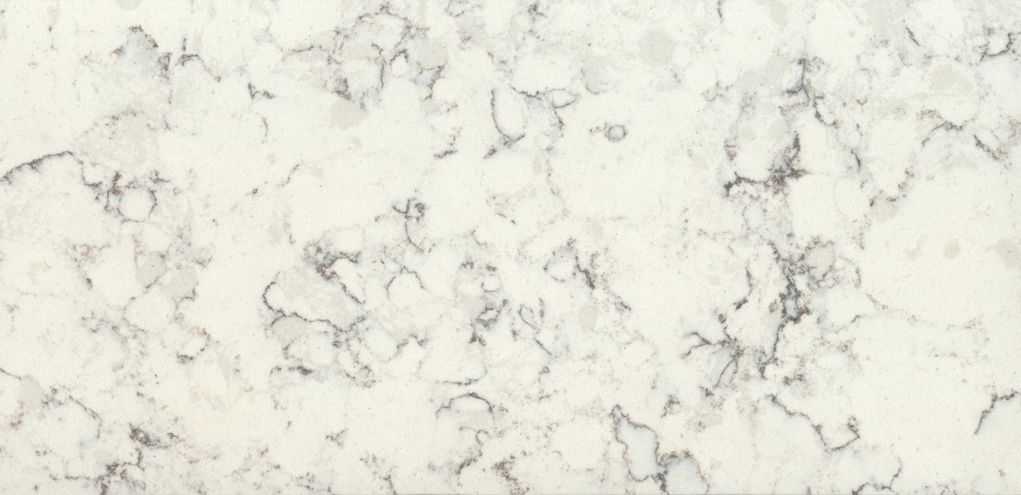 quartz blanc en destockage pays basque
