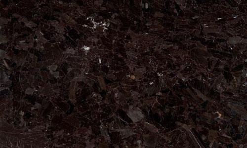 Granit Brown antique pas cher sur bordeaux 33