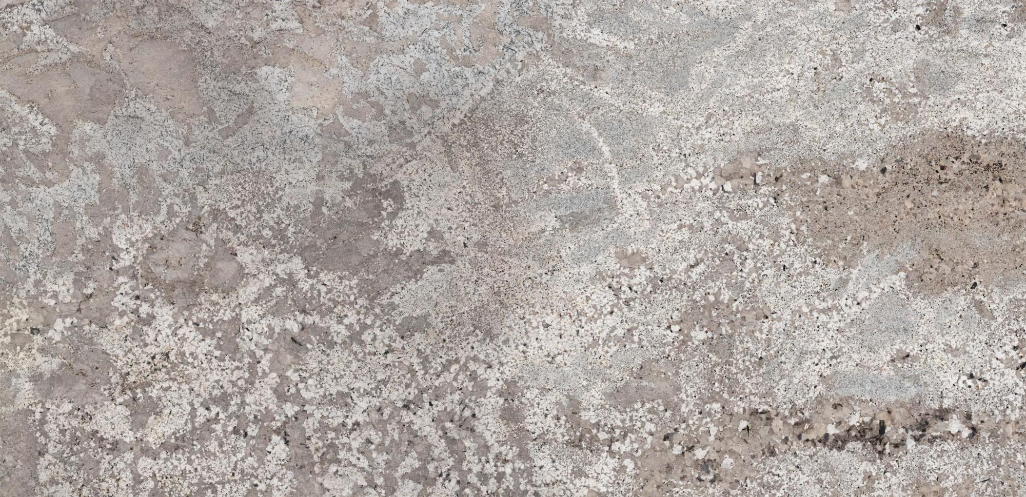 Granit Bianco antico pas cher près de bordeaux 33