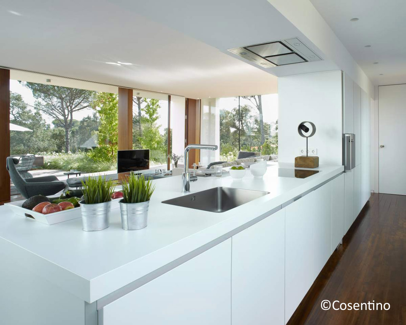 pose de plan de travail de cuisine bordeaux et gironde. Black Bedroom Furniture Sets. Home Design Ideas