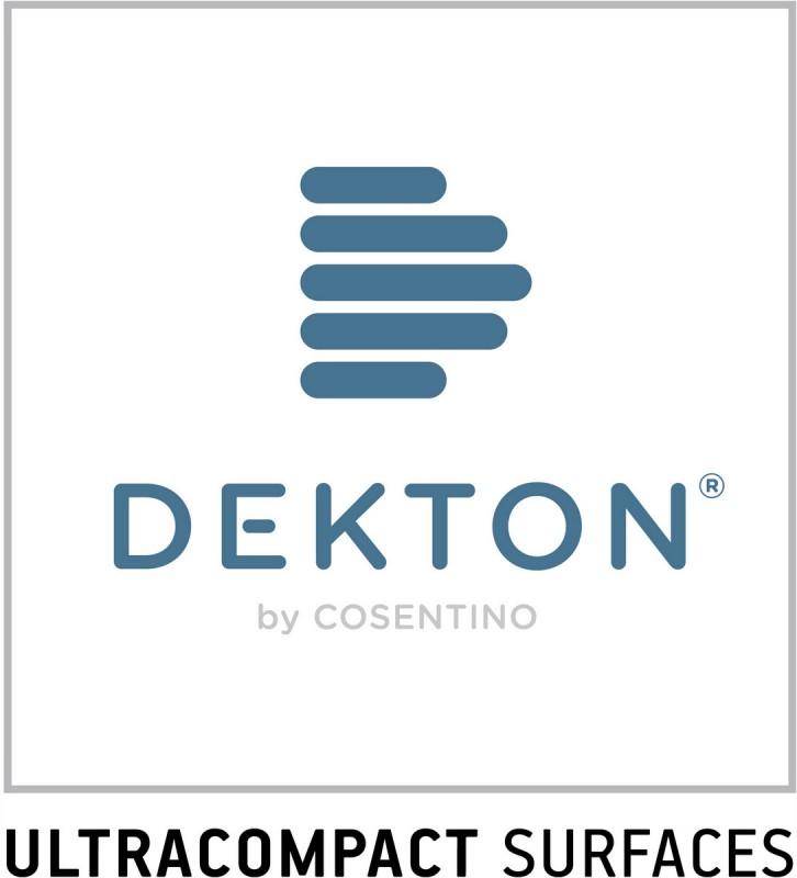 dekton partenaire officiel de HM DECO pour vos cuisines et salles de bain en pierre reconstitué en gironde