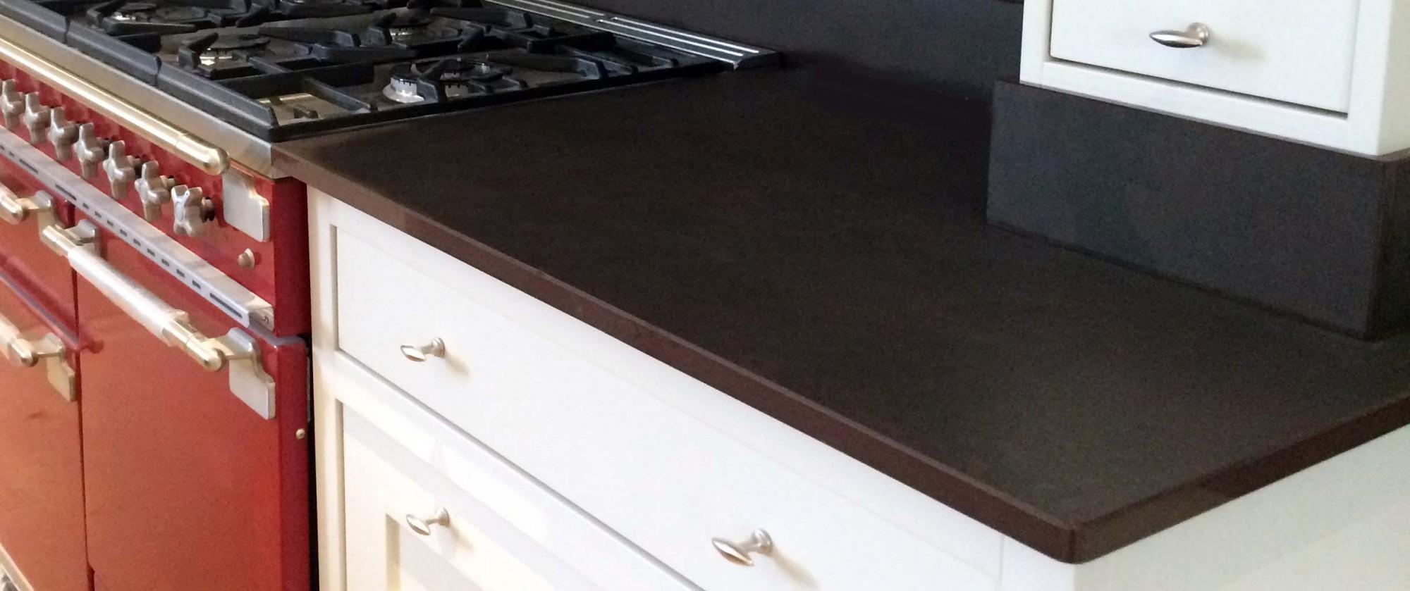 29 incroyable plan travail stratifi sur mesure jdt4 meuble de cuisine. Black Bedroom Furniture Sets. Home Design Ideas