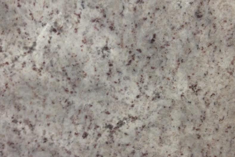 granit new zeland sur le bassin d'arcachon