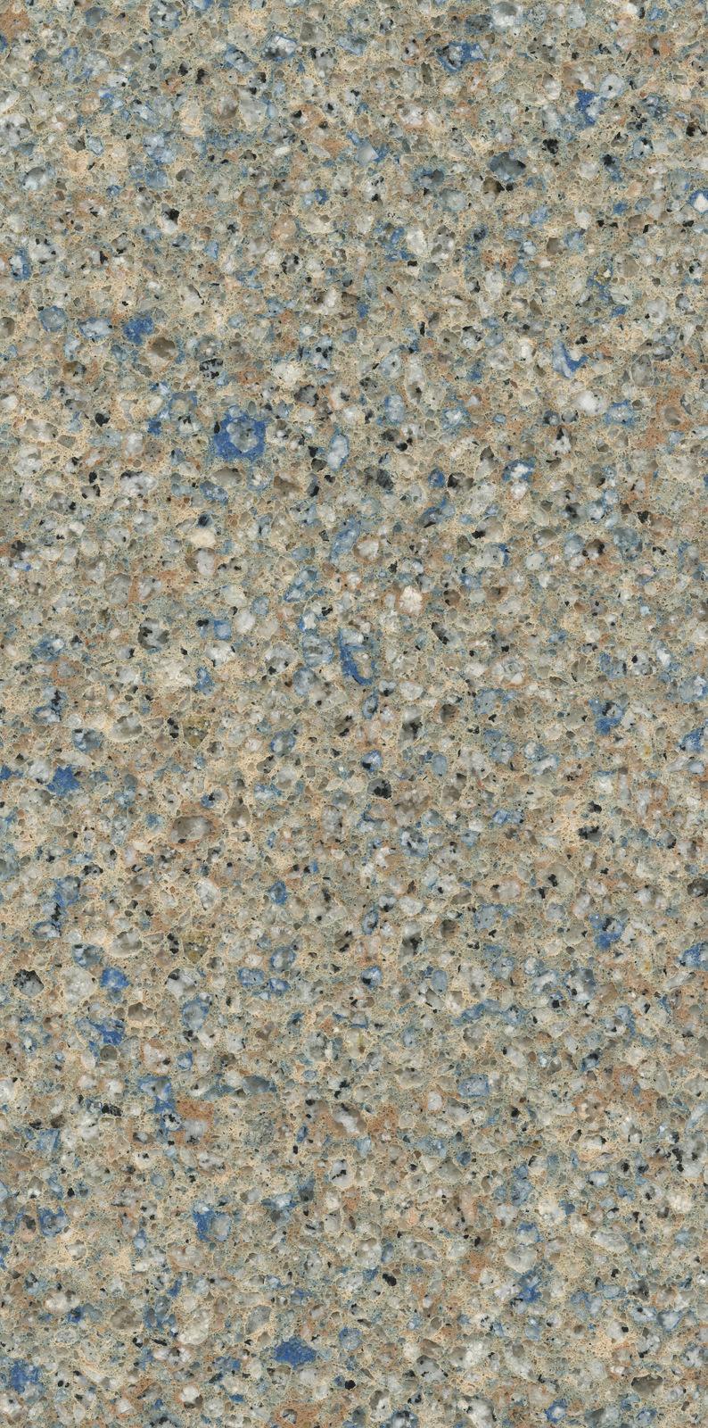 Plan De Travail Bleu pose plan de travail cuisine en granit la rochelle 17000