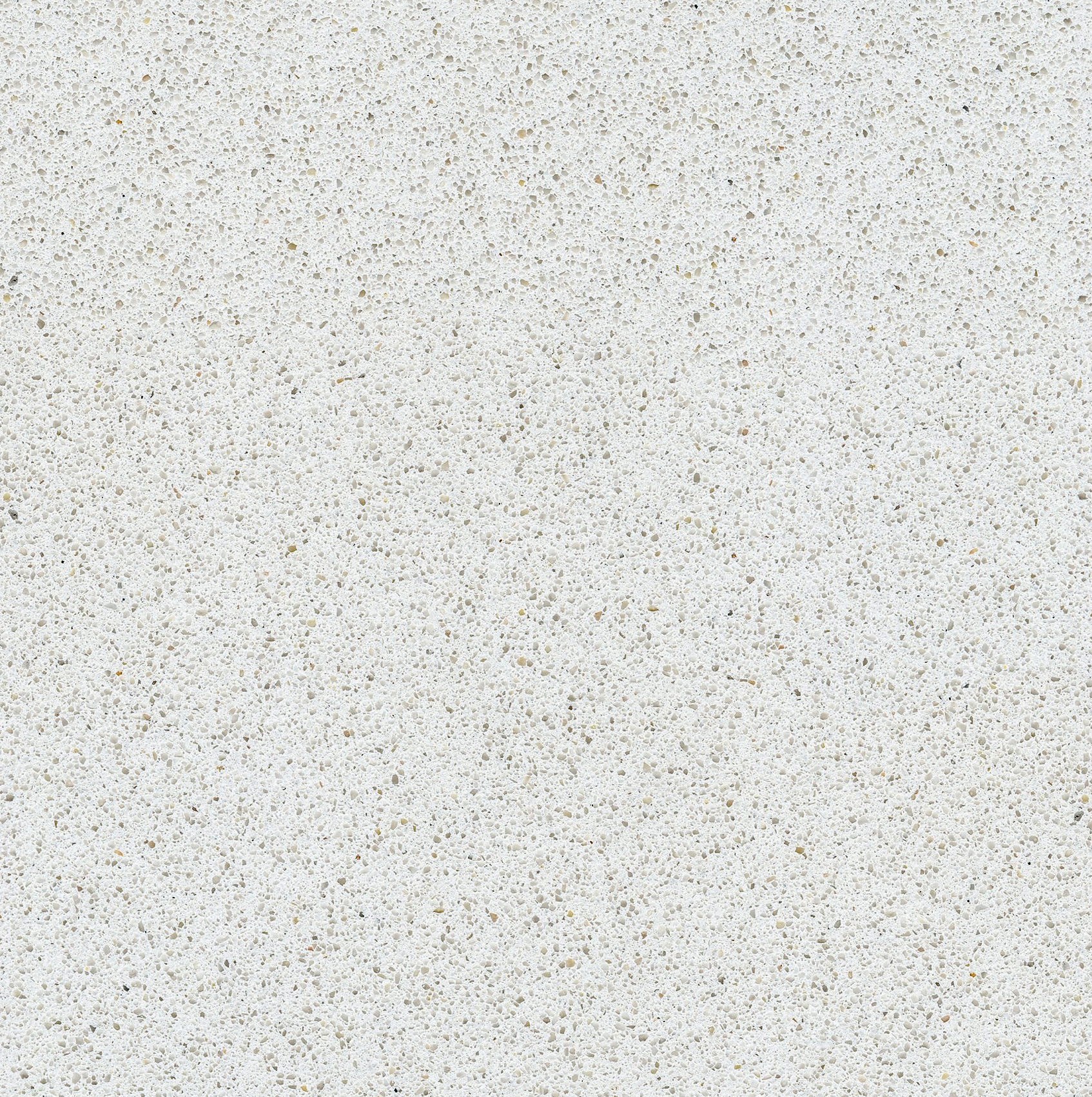 Plan de travail en quartz pour cuisine prix plan travail for Plan de travail quartz gris