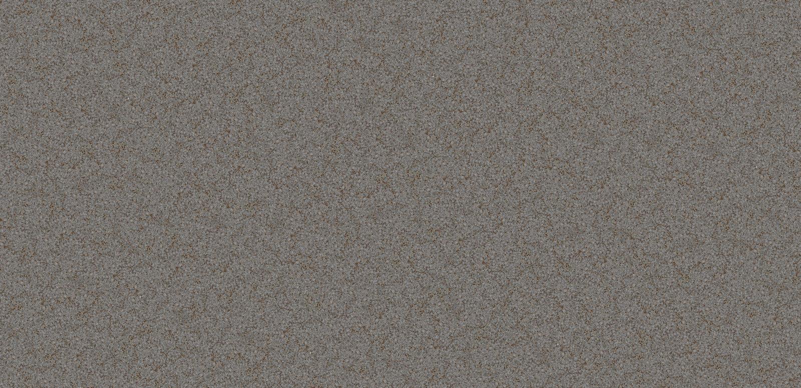 plan de travail en quartz gris gironde