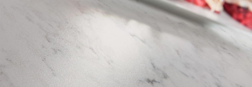 fabricant de plan de travail en quartz