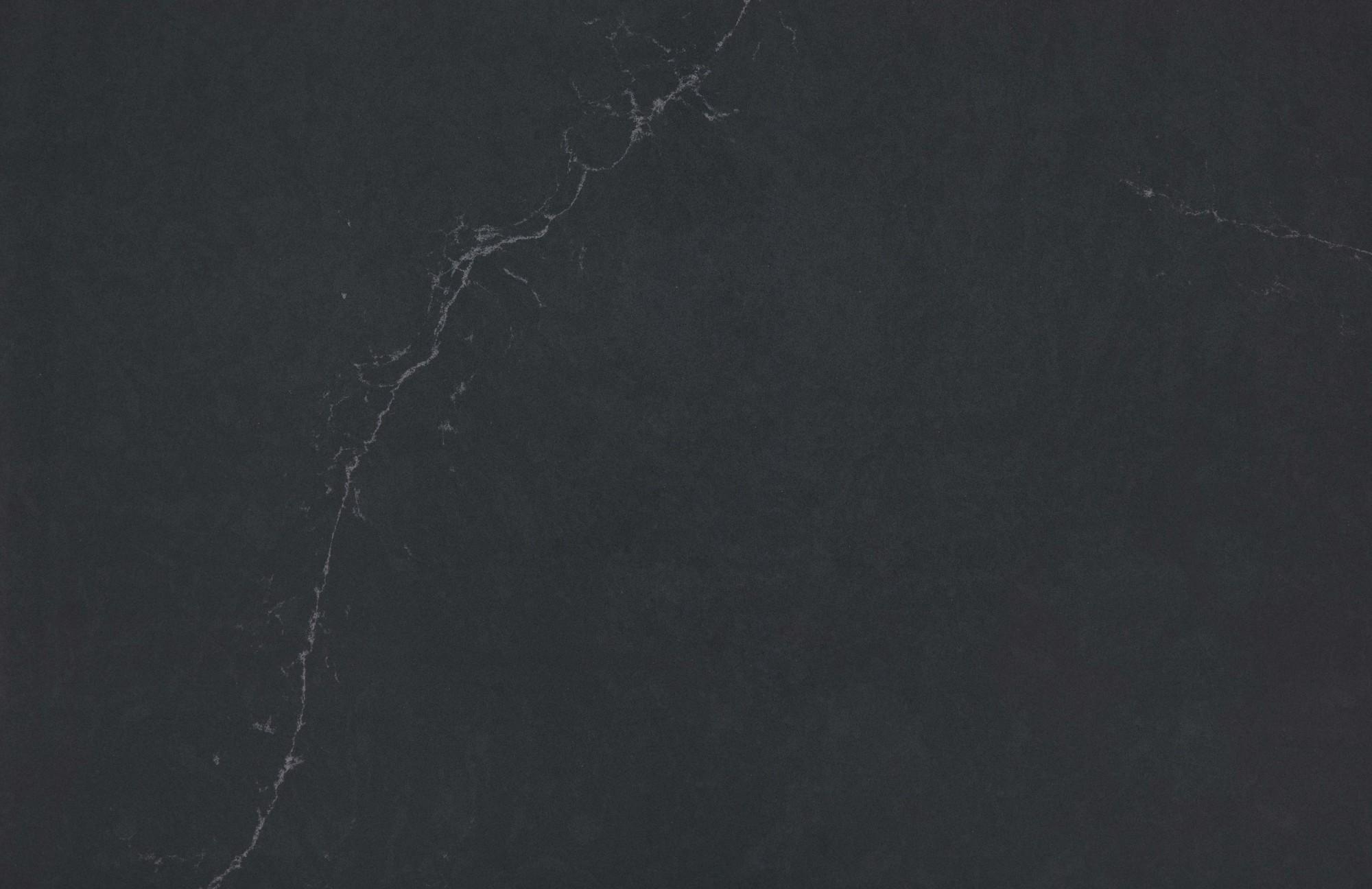 Steatite Plan De Travail plan de travail charcoal soapstone bordeaux - hm deco