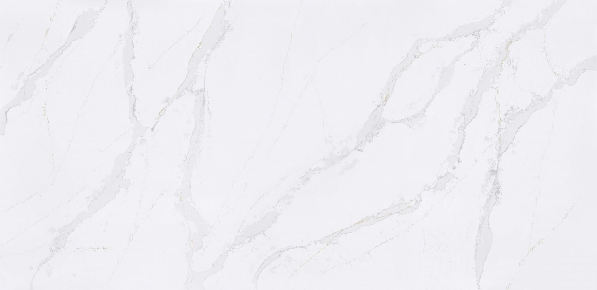 quartz silestone blanc avec veinage pour cuisine 33 40