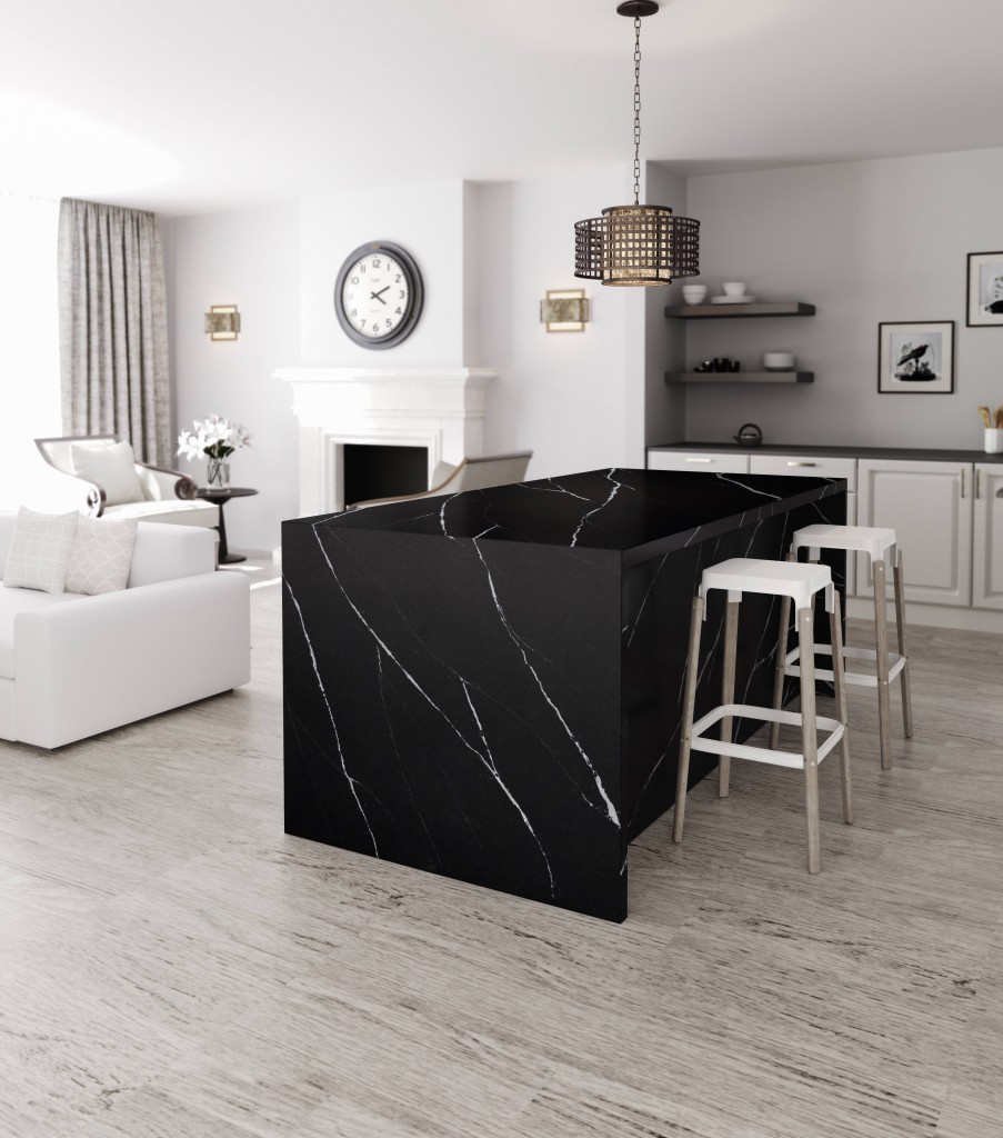 nouvelle collection quartz en gironde