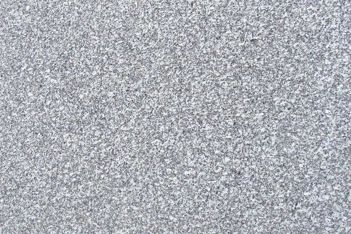 plan de travail mat en granit en gironde
