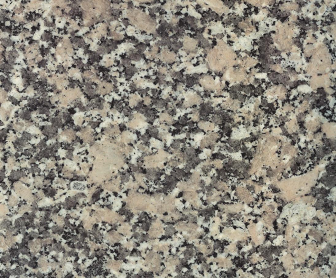 plan de travail granit gironde en granit