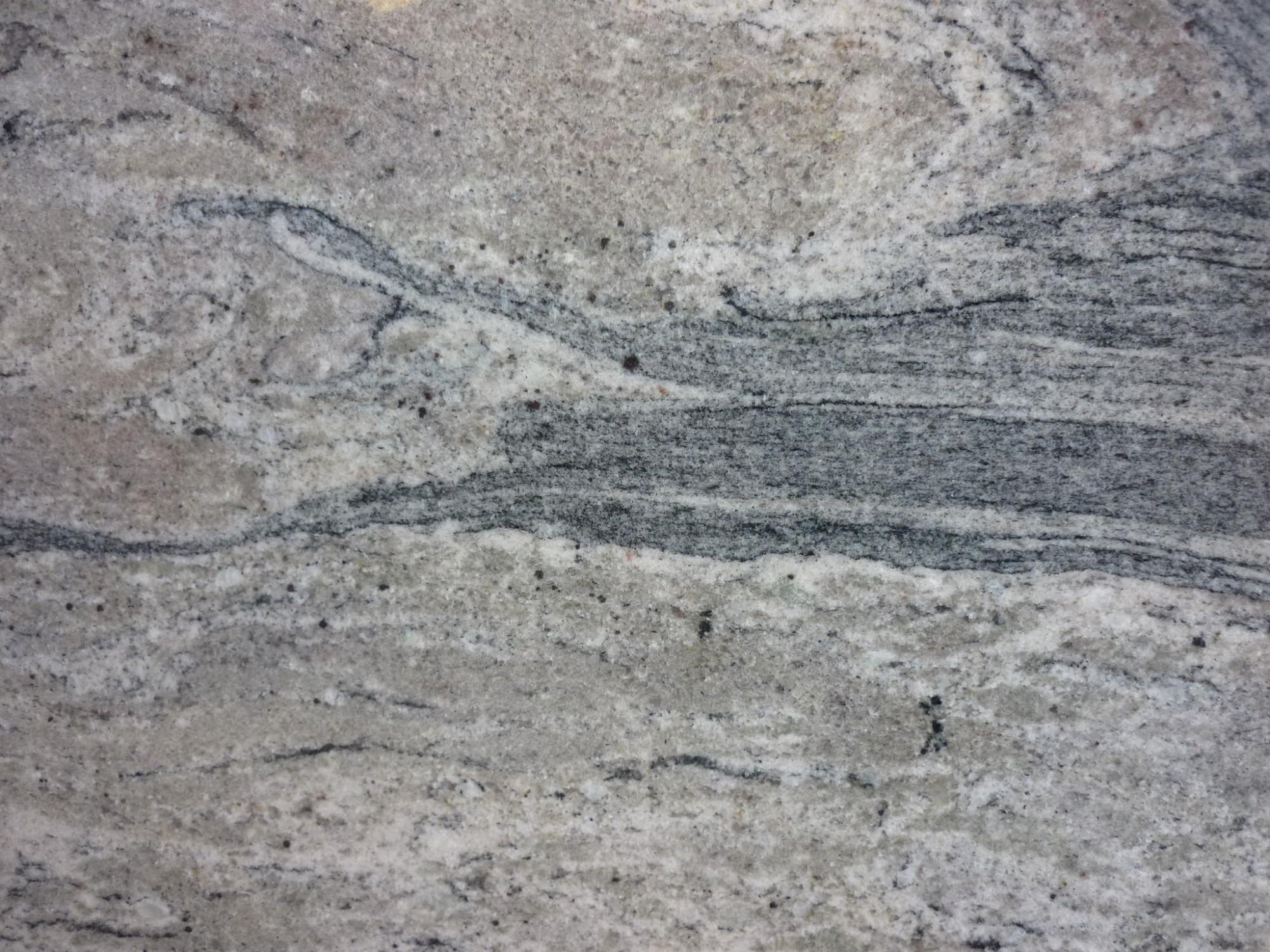 Cool plan de travail cuisine quartz with plan de travail en granit prix - Plan de travail granit prix m ...