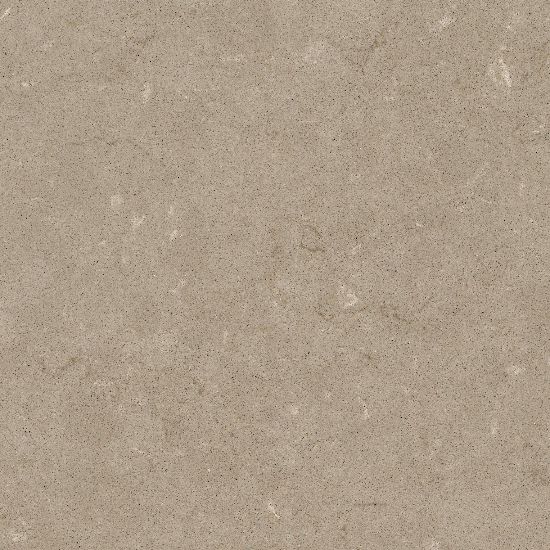 Plan De Travail Granit Beige evier en quartz pour cuisine moderne la teste-de-buch 33260