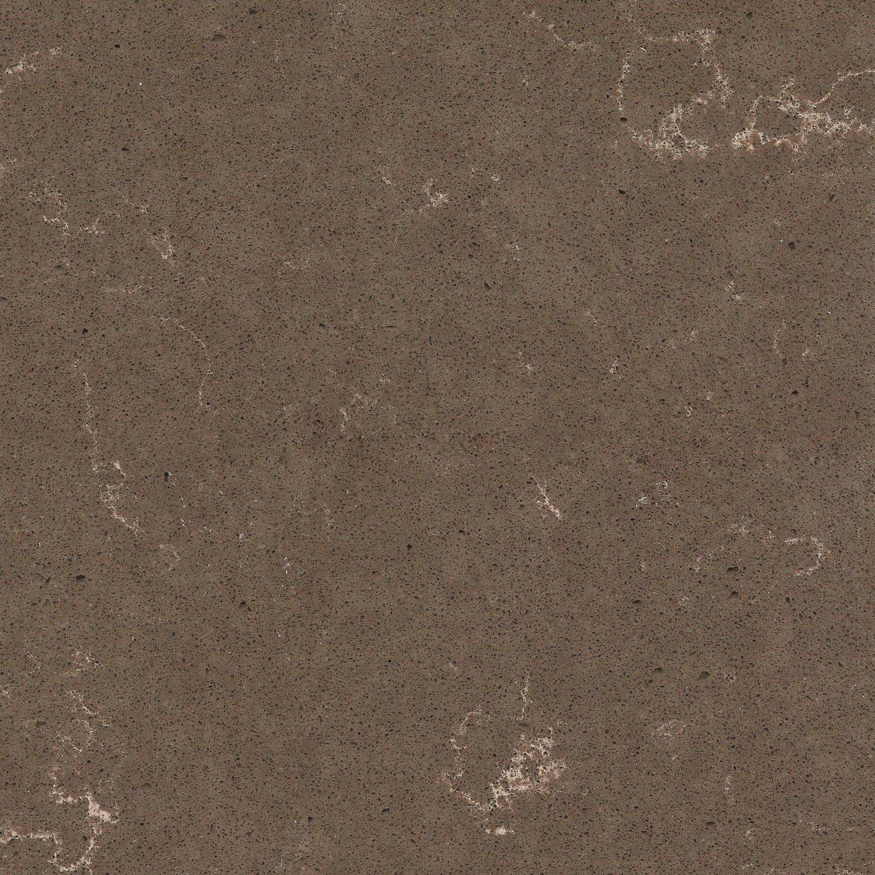 plan de travail granite quartz gironde