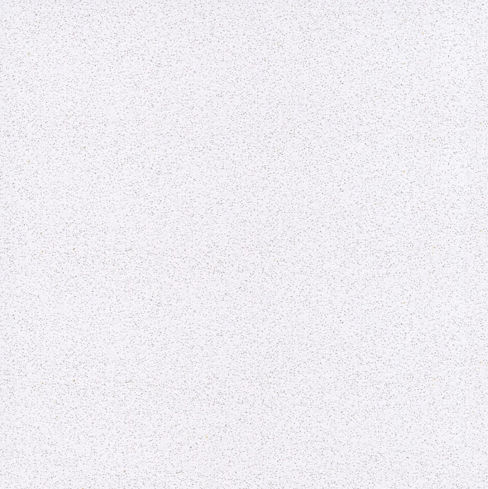 plan de travail quartz gironde blanc prix