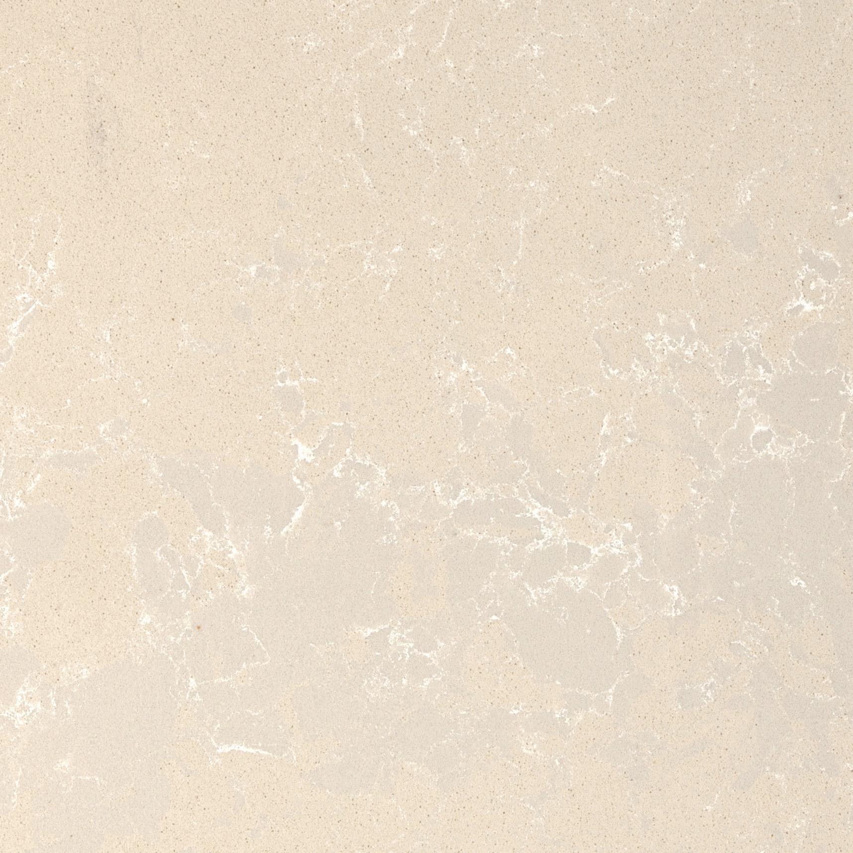 Plan de travail granit noir zimbabwe satin gironde 33 hm d co for Plan de travail granit zimbabwe