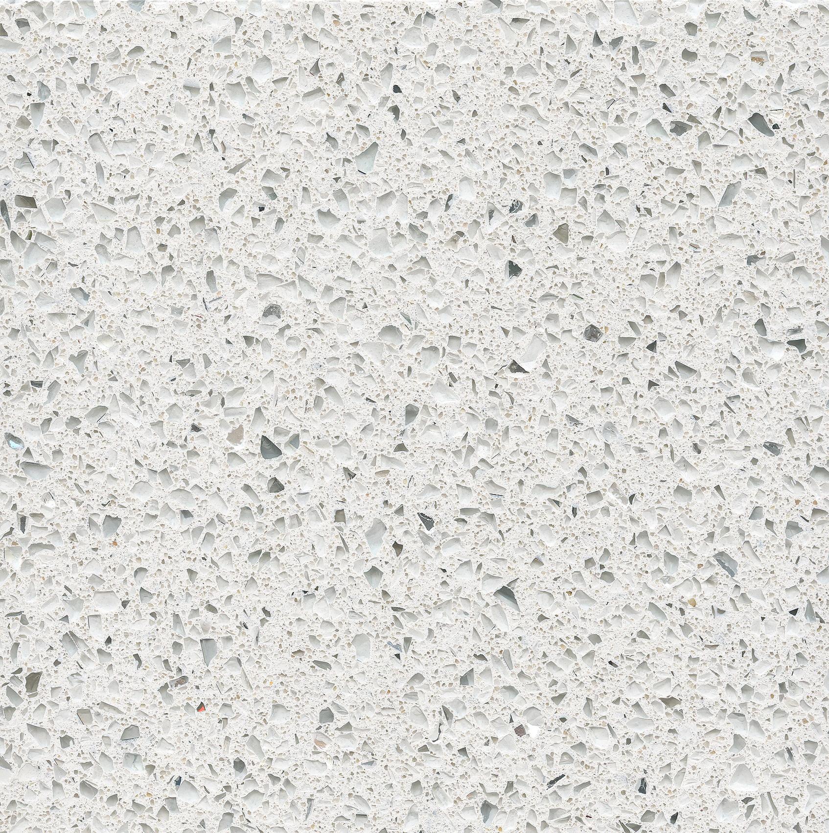Plan De Travail Granit Noir Zimbabwe Satine La Teste De Buch 33260