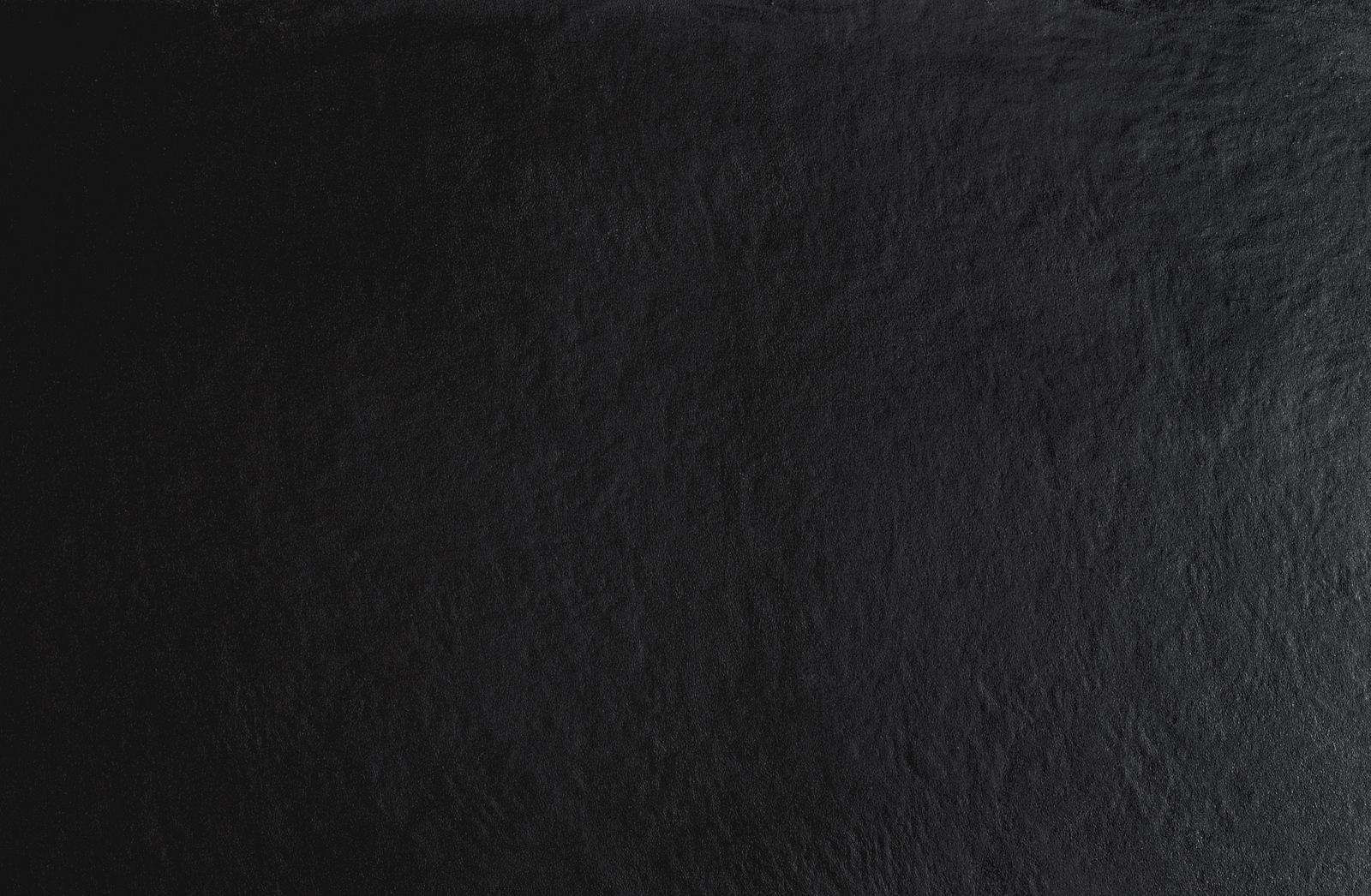 plan de travail sirius bordeaux hm deco. Black Bedroom Furniture Sets. Home Design Ideas