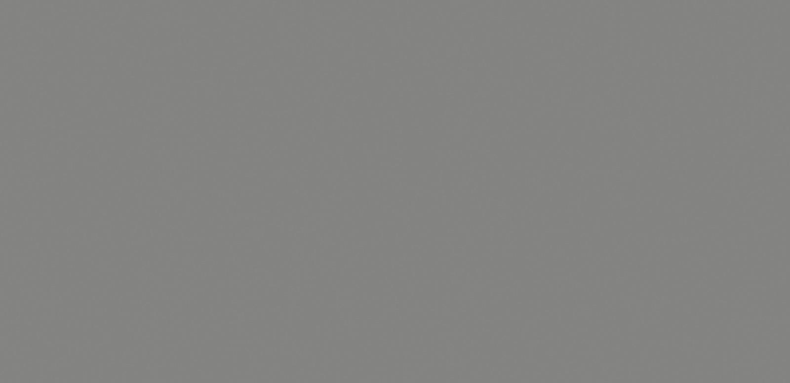 plan de travail dekton gris 33