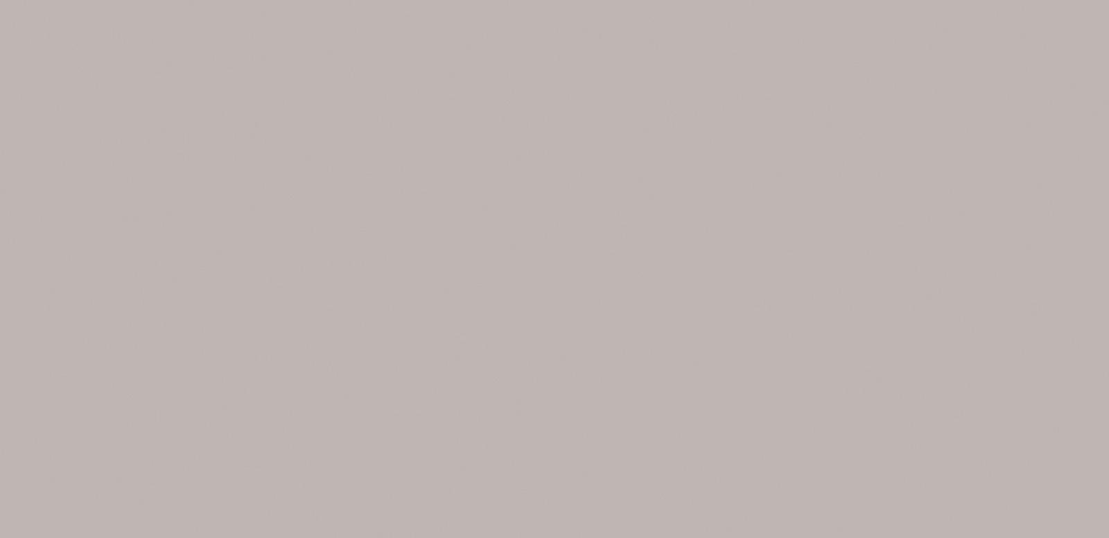 plan de travail 33 gris clair en dekton