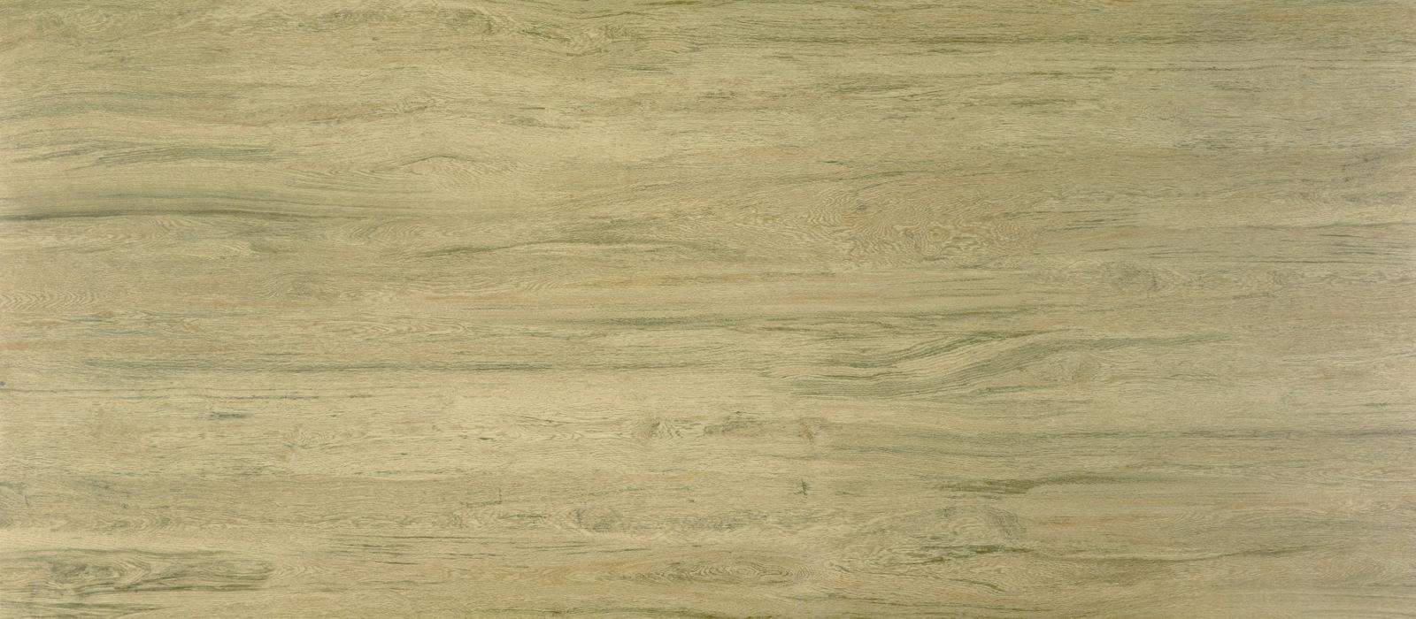 Pose plan de travail cuisine en granit biscarrosse 40600   hm déco