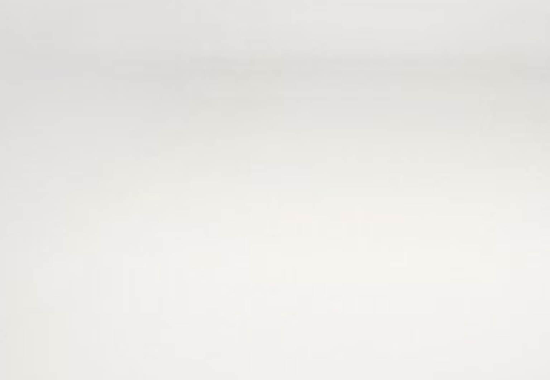 Plan de travail en quartz silestone  classic white sur Bordeaux