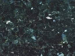 plan de travail en granit labrador vert 33
