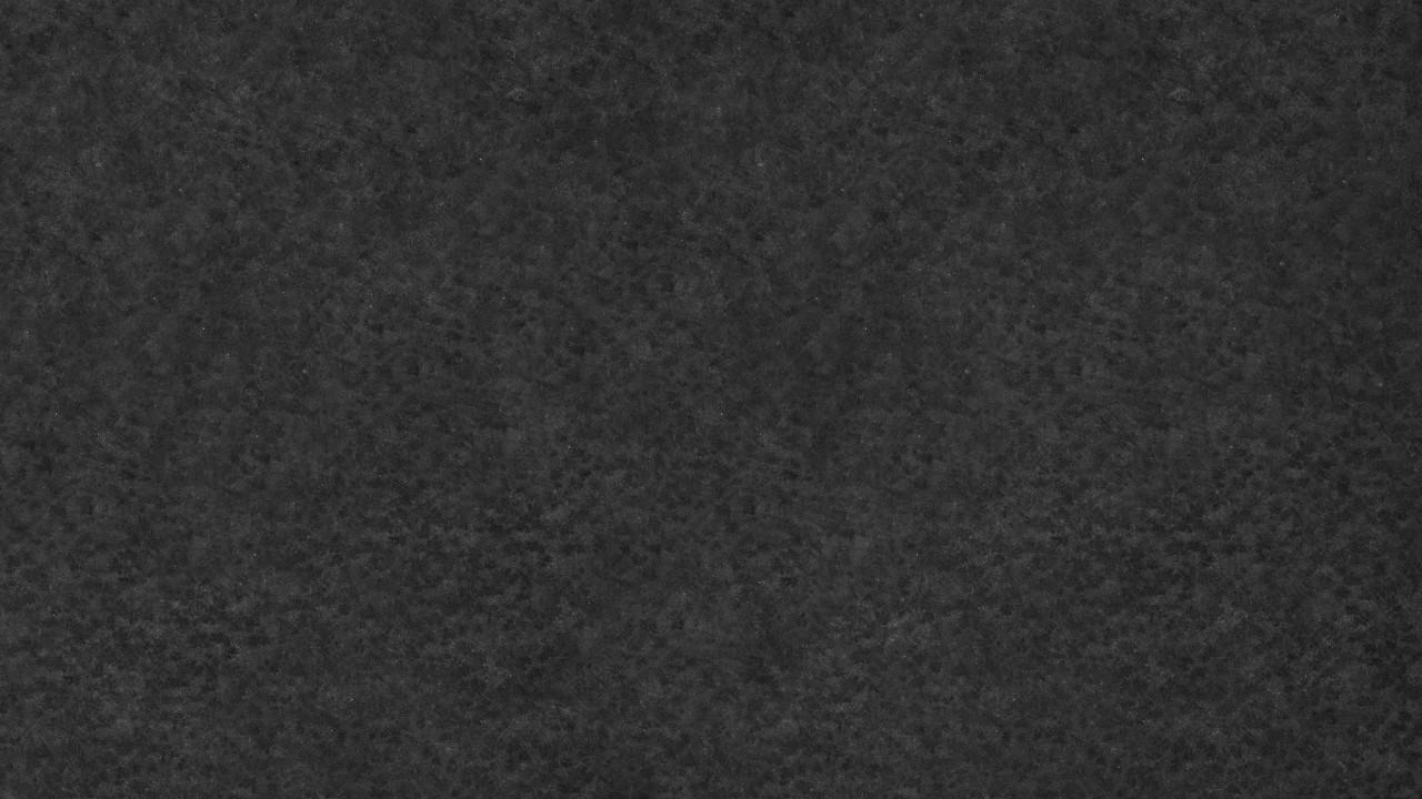 plan de travail en granit noir pas cher 33