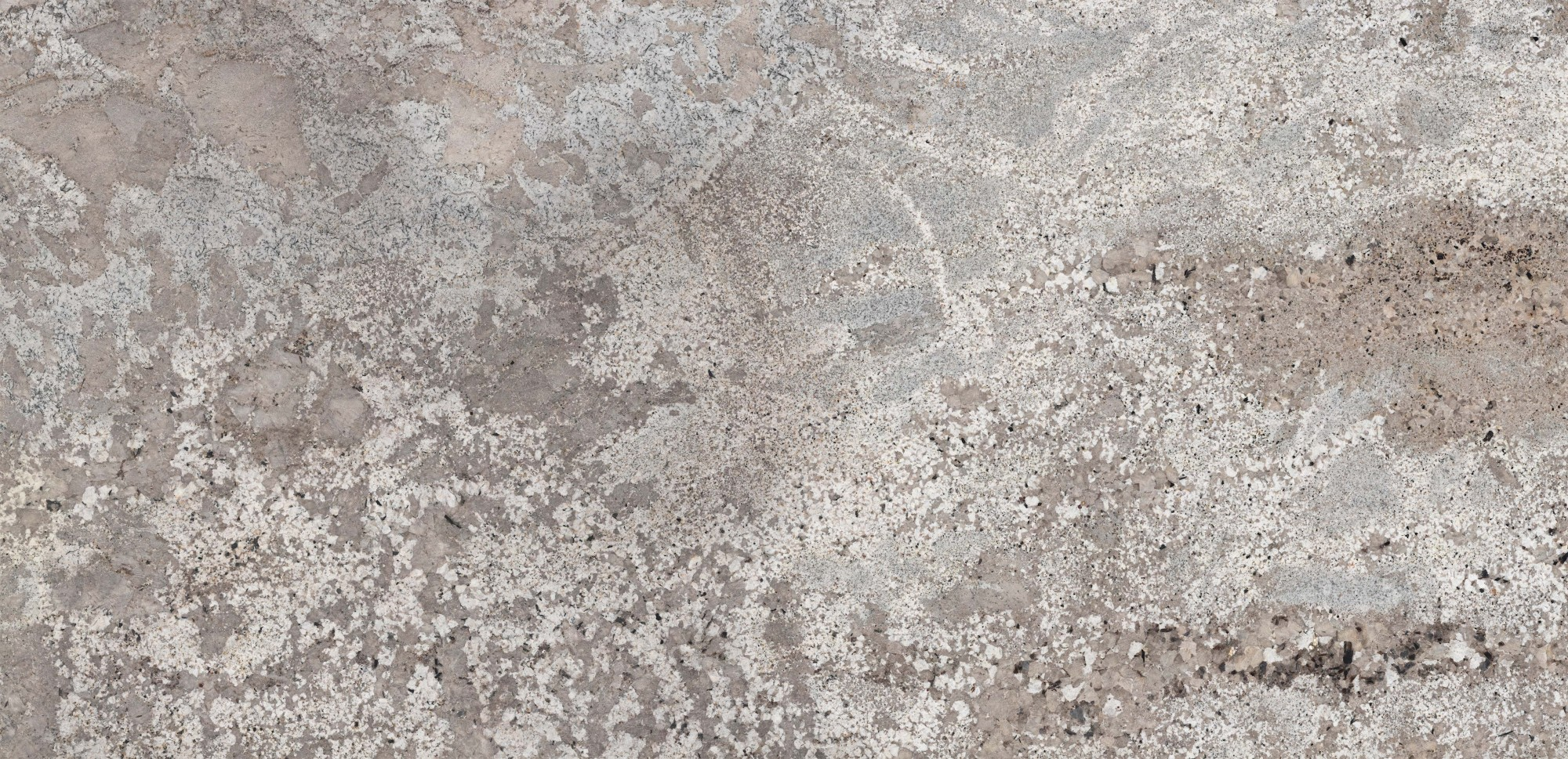 granit sensa bianco antico sur le bassin d'arcachon