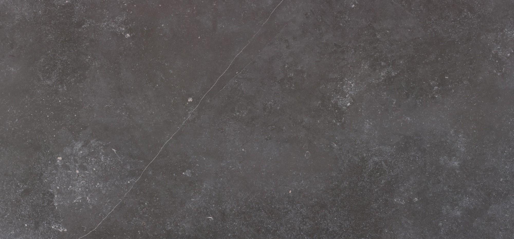 Dekton gris Fossil pour plan de travail de cuisine à Bordeaux