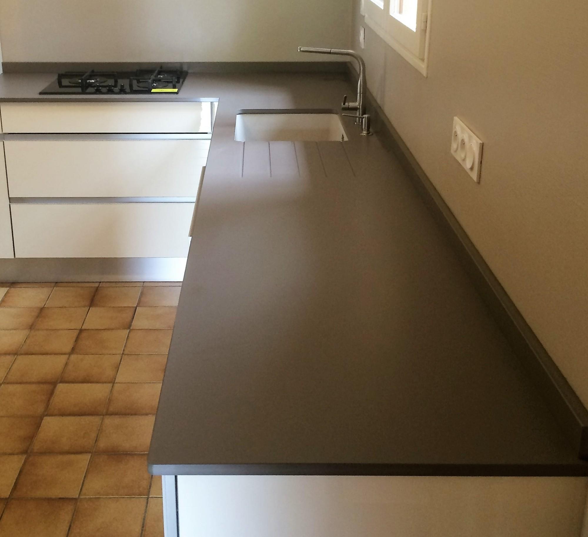 dekton galema coloris disponible chez votre marbrier du bassin d 39 arcachon hm deco bordeaux. Black Bedroom Furniture Sets. Home Design Ideas