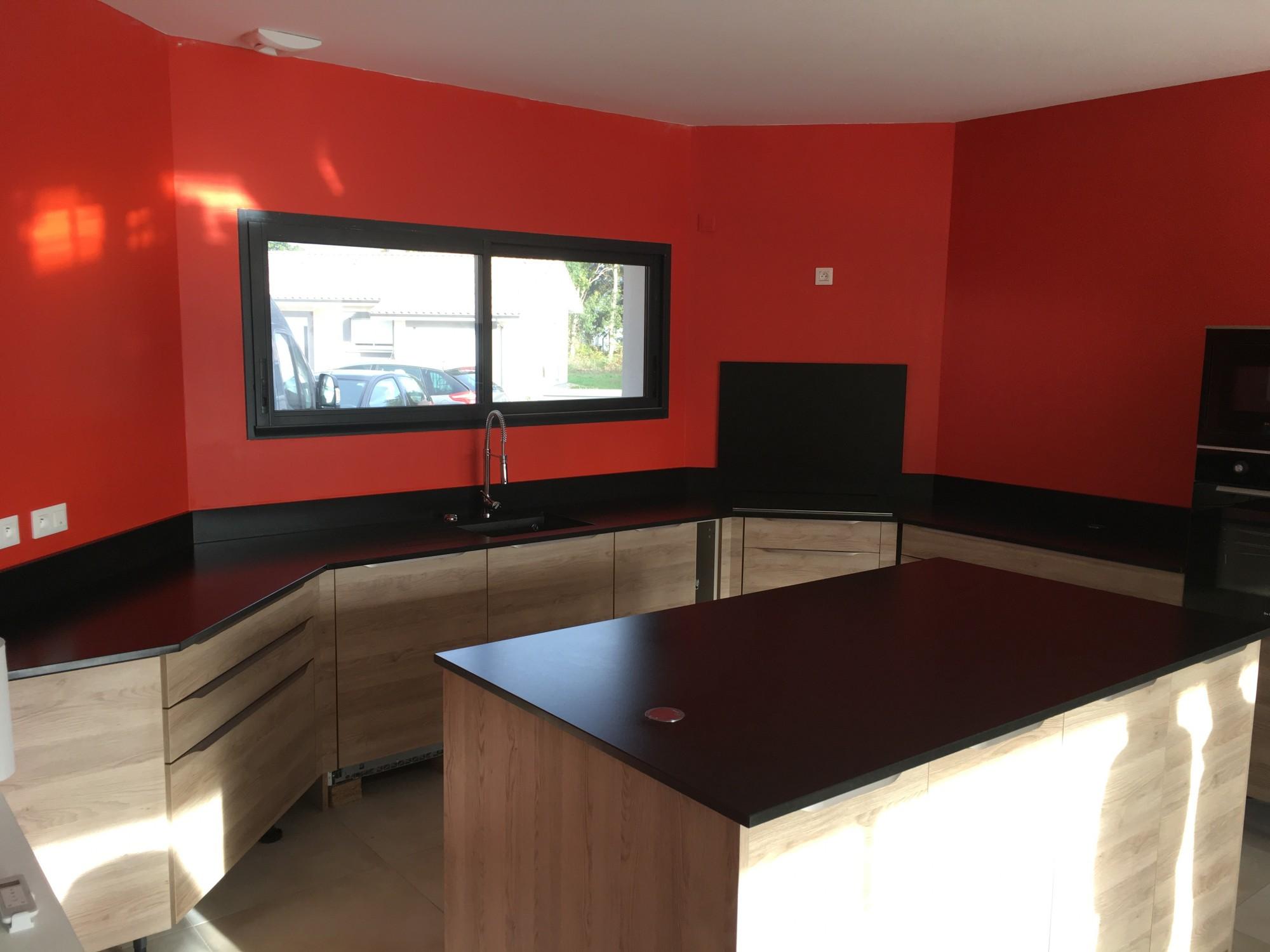 granit noir zimbabwe nouvelles realisations hm deco en gironde bordeaux hm deco. Black Bedroom Furniture Sets. Home Design Ideas