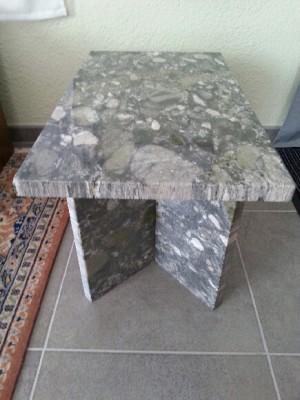 table basse en granit 33