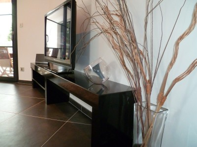 meuble tv en quartz 33
