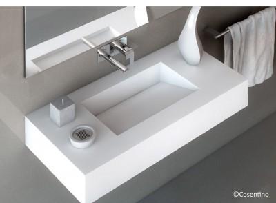 lavabos en quartz 33
