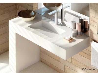 lavabos personnalisable en gironde 33