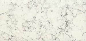 quartz blanc en destockage pays basque