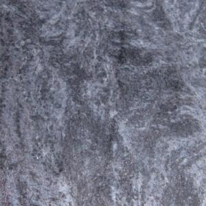 destockage granit 33