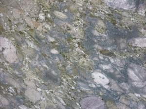 Plan de travail pas cher en granit Gauguin en Gironde 33