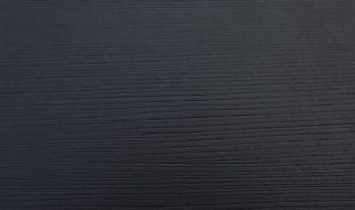plan de travail noir imitation bois gironde