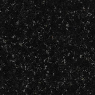 Granit bleu magnétique bordeaux